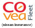 Covea Nissan Insurance